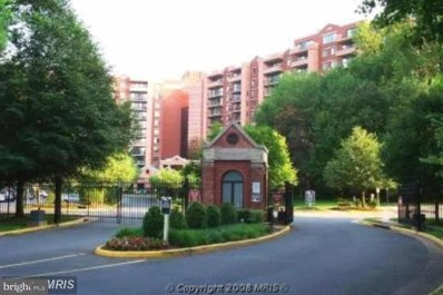 2230 George C Marshall Drive UNIT 208, Falls Church, VA 22043 - #: VAFX1084272