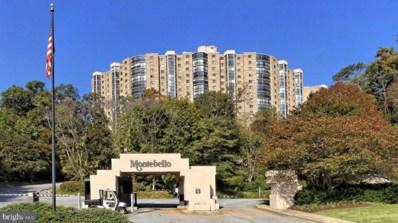 5903 Mount Eagle Drive UNIT 216, Alexandria, VA 22303 - #: VAFX1093480