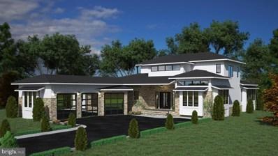 5698-A Colchester Road, Clifton, VA 20124 - #: VAFX1099192