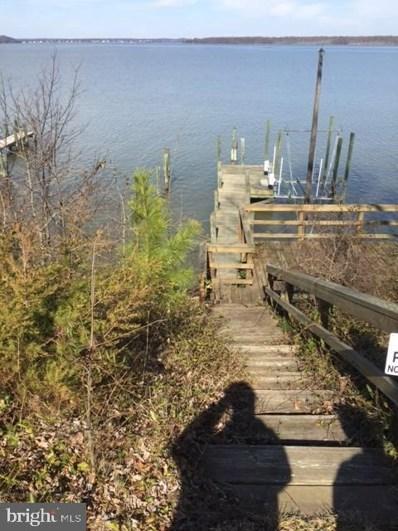 5736 Mallow Trail, Lorton, VA 22079 - #: VAFX1189912