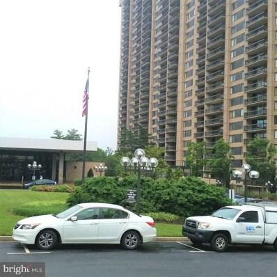 3701 S George Mason Drive UNIT 2301N, Falls Church, VA 22041 - #: VAFX196326