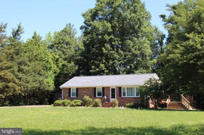 15779 Kings Highway, King George, VA 22485 - #: VAKG119690