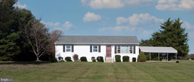 17153 Kings Highway, King George, VA 22485 - #: VAKG120436