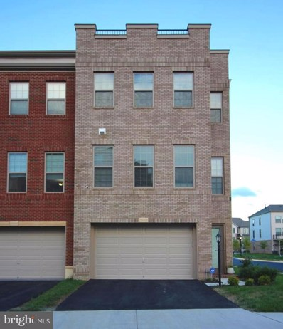 23426 Adagio Terrace, Ashburn, VA 20148 - #: VALO100148
