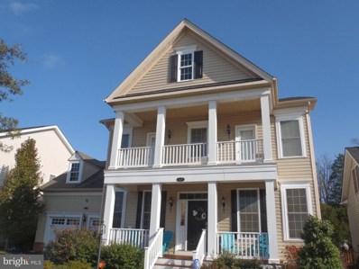 24238 Crabtree Court, Aldie, VA 20105 - #: VALO101622