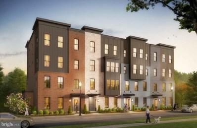 20460 Taft Terrace, Ashburn, VA 20147 - #: VALO268000