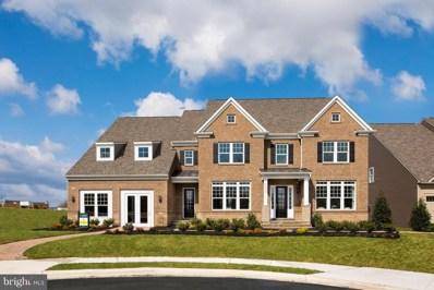 24899 Deepdale Court, Aldie, VA 20105 - #: VALO355082