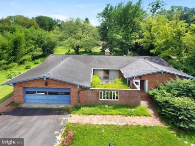 19414 Youngs Cliff Road, Sterling, VA 20165 - #: VALO391366