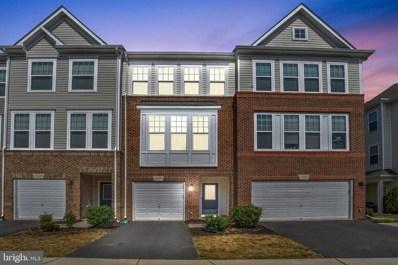 43290 Novi Terrace, Ashburn, VA 20147 - #: VALO395682