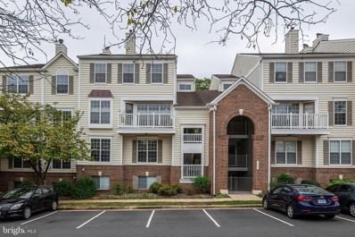46893 Eaton Terrace UNIT 300, Sterling, VA 20164 - #: VALO396430