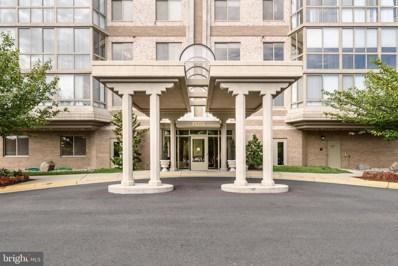 19355 Cypress Ridge Terrace UNIT 415, Leesburg, VA 20176 - #: VALO396950