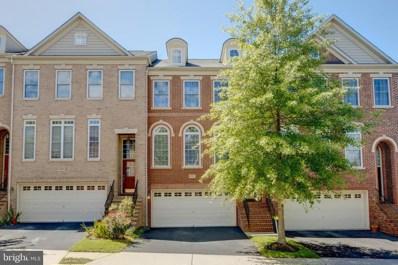 25503 Oak Medley Terrace, Aldie, VA 20105 - #: VALO397576