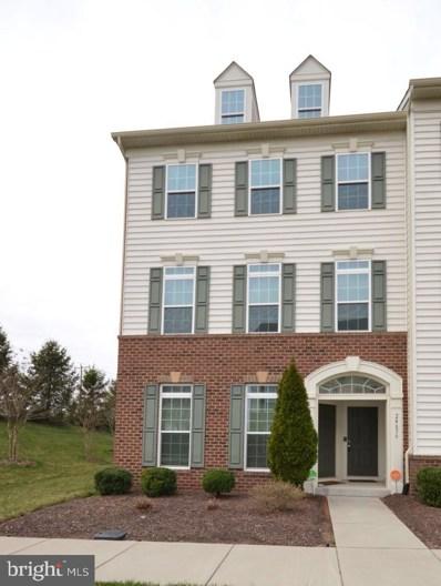 24636 Johnson Oak Terrace, Sterling, VA 20166 - #: VALO406586