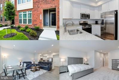 42601 Burbank Terrace, Sterling, VA 20166 - #: VALO414010