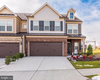 44521 Fiery Skipper Terrace, Ashburn, VA 20147 - #: VALO427894