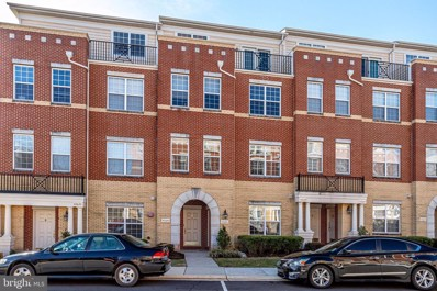 42641 Highgate Terrace, Brambleton, VA 20148 - #: VALO433606