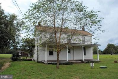 556 Mosquito Point Road, White Stone, VA 22578 - #: VALV100000