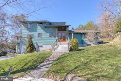 1434 Cedar Point Road, Heathsville, VA 22473 - #: VANV100812