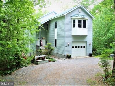 49 Summer Duck Lane, Heathsville, VA 22473 - #: VANV101012