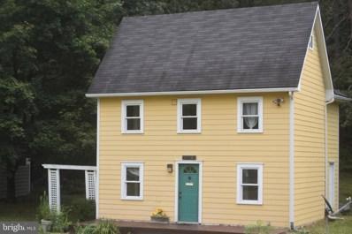 4715 Mill Creek Road, Luray, VA 22835 - #: VAPA104678