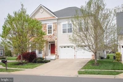 13221 Fieldstone Way, Gainesville, VA 20155 - #: VAPW464650