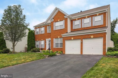 12612 Tide View Court, Bristow, VA 20136 - #: VAPW475850