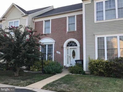 14088 Madrigal Drive, Woodbridge, VA 22193 - #: VAPW480904