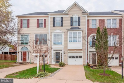 14004 Madrigal Drive, Woodbridge, VA 22193 - #: VAPW482290