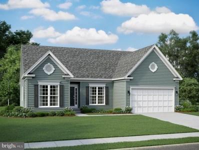0 Arcadia Crossing Lane, Woodford, VA 22580 - #: VASP213294