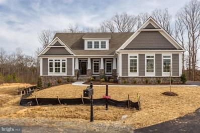 Lot 45 Downton Avenue, Spotsylvania, VA 22553 - #: VASP213334