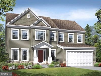 0 Arcadia Crossing Lane, Woodford, VA 22580 - #: VASP213380