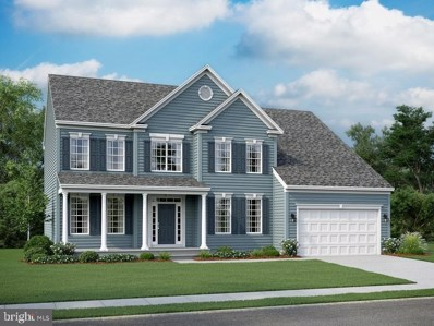 0 Arcadia Crossing Lane, Woodford, VA 22580 - #: VASP213496