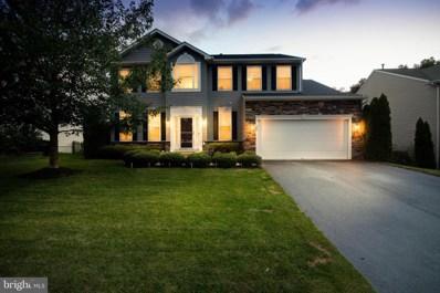 35 Fountain Drive, Stafford, VA 22554 - #: VAST213606
