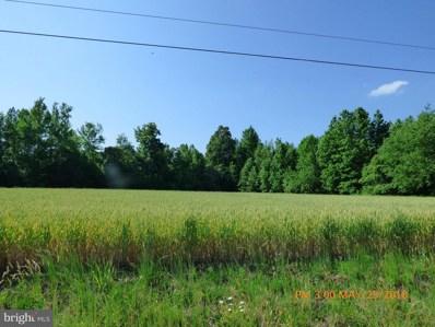 Kinsale Creek Road, Kinsale, VA 22488 - #: VAWE106782
