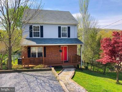 1473 Linden Street, Front Royal, VA 22630 - #: VAWR136434