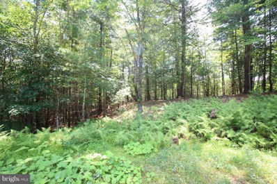 Lot 8 High Point Drive, Wardensville, WV 26851 - #: WVHD102090