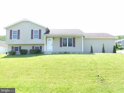104 Mulberry Lane, Wardensville, WV 26851 - #: WVHD105242