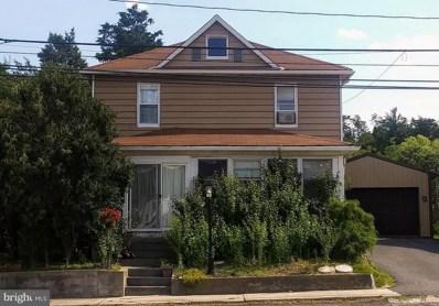 498 Main Street, Romney, WV 26757 - #: WVHS113026