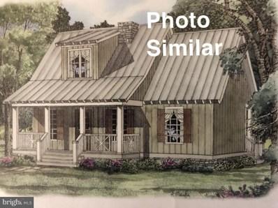 Lot 50, 51 Shannondale Rd, Harpers Ferry, WV 25425 - #: WVJF111812