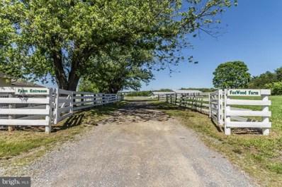 25 Foxwood Farm Drive, Kearneysville, WV 25430 - #: WVJF116362