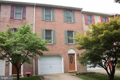 24 Rutherford Place, Harpers Ferry, WV 25425 - #: WVJF136686