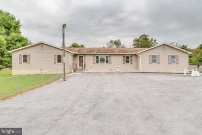64 Cedar Drive, Kearneysville, WV 25430 - #: WVJF136876