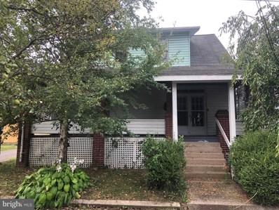 26 Maple Ave, Keyser, WV 26726 - #: WVMI110536