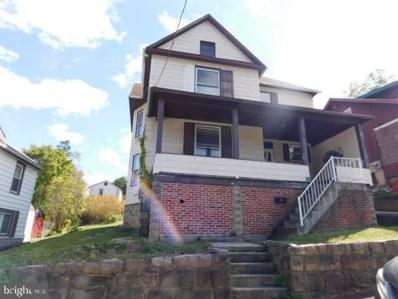 118 West Hampshire, Piedmont, WV 26750 - #: WVMI110738