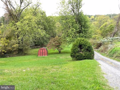 1066 Frankfort Highway, Wiley Ford, WV 26767 - #: WVMI111406