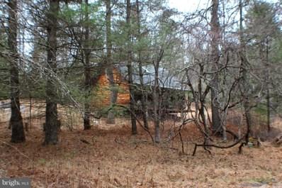 425 Off Corner Road, Fort Seybert, WV 26802 - #: WVPT100498