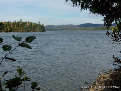 Tbd Eagle Trail, Carrying Place Town Twp, ME 04920 - #: 1351303