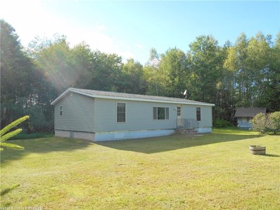 1788 Main Road, Greenbush, ME 04418 - #: 1360749