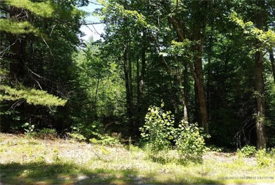 157 Pine Hill Road, Monmouth, ME 04259 - #: 1361412