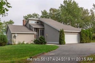 53 Riverfield Road, Trenton, ME 04605 - #: 1371266